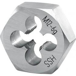 Noodfolie transparant zelfklevend tbv gebarsten ruit 82cm (25m)