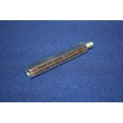 PDC-sensor pons 31,0mm
