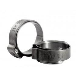 Handtapset HSS M7 x 1 (3 dlg)