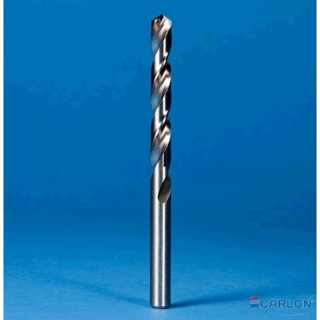 PDC-sensor Ford 13-dlg