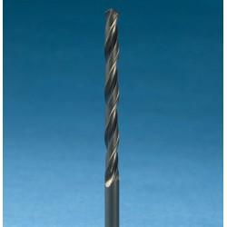 Spiraalboor HSS Pro DIN 338 4,0mm (10st)