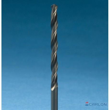Slijpschotel 125mm x M14-2,0+moer tbv fiberschijf