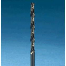 Neuswiel 10mm met lagers voor 701082/PS 5/CP 858