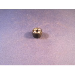 Spiraalboor HSS Pro DIN 338 6,5mm (10st)