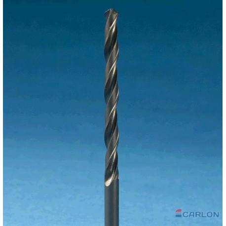 Perslucht haakse boormachine PS 73 L+R snelsp. 10mm