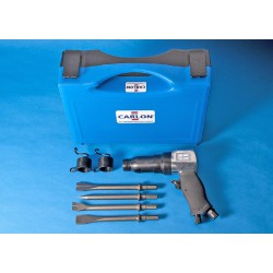 Spiraalboor HSS Pro DIN 338 10,5mm (5st)