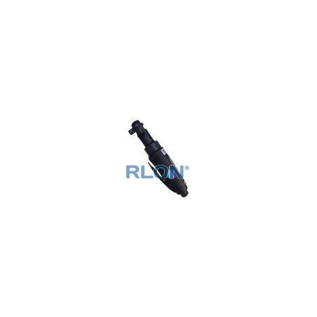 "Perslucht ratelsleutel 3/8"" 68Nm PS 104"