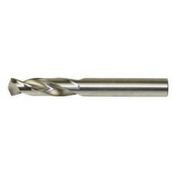 Spiraalboor HSS 1,0mm (10st)