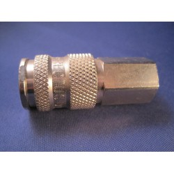 Spiraalboor HSS 4,5mm (10st)