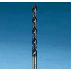 Insteeknippel A1/22 6mm slangpilaar