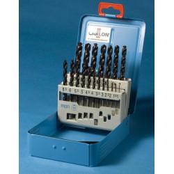 Veiligheidsluchtknikkoppeling A1/22 13mm slangpilaar