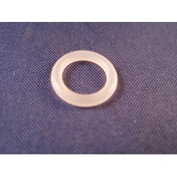 O-ring tbv veiligheidskoppeling C/25