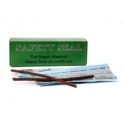 Handtas 3-kops vingermodel