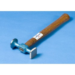Reserve naald 9cm tbv doorsteek handle Safety Seal