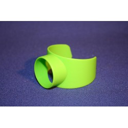 Codeercap groen tbv Pompspuit 1,2L