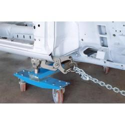 Speedmix 2-K gel Premium (10gr)