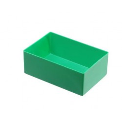 Waterdichte krimpverbinder 4,0-6,0mm? geel (50st)