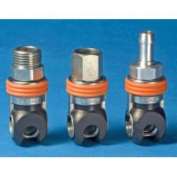 Anti-dreunplaat zelfklevend glad 500x500mm (10st)