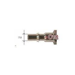 Reservebit XZN M12 tbv 914333