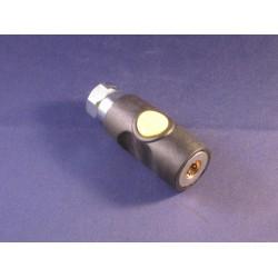 Dopsleutel VAG sw 10mm naar 16mm magnetisch