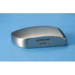 Lijmpistool tbv PowerPlus+ (230V)