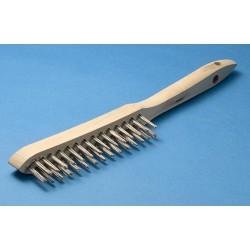 CP-12 Polymeervloeistof tbv KRK-300 600ml