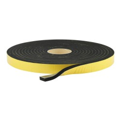 Afdichtband resonantierubber 30x5mm (20m)
