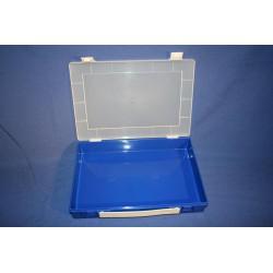 Reparatieset 150mm Veribor tbv 501251 voor 1 zuignap