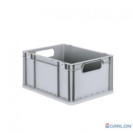 Handschoen Sticker Apply mt 10