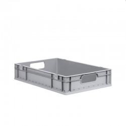 Schuurband Keramisch+ 520x20mm k60 (10st)