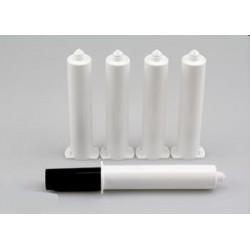Schuurband Keramisch+ 330x10mm k60 (10st)