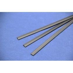 Gatzaag HSS Bi-metaal 73mm