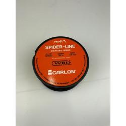 Stickers tbv ruitreparatie (50st)