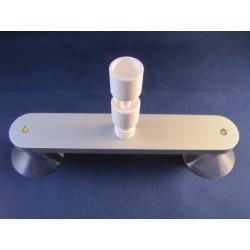 Boortjes XL tbv ruitreparatie HM71 1,0x2,2mm (5st)