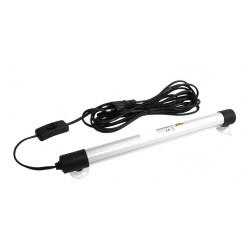 Regensensorpad Ready siliconen type 20 31mm (5st)