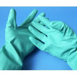 Handschoen snijbest Powerflexs+ C3 mt 10