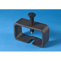 Reservemessen Excel Black Fluorine 18mm LFB-5B tbv 501303/4 (5st)