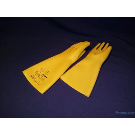 Veiligheidsbril IRI-S Ready reader +1,5