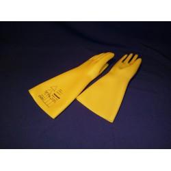 Veiligheidsbril BX Ready reader +2,0