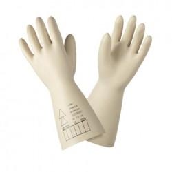 Veiligheidsbril IRI-S Ready reader +2,5