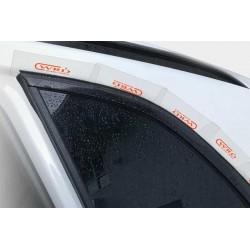 Reservemes tbv 501720 13mm (10st)