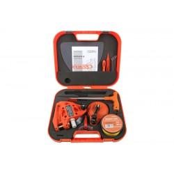 Reservemes tbv 501720 16mm (10st)