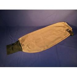 Veiligheidsbril Baxter Super-G Fog-Ban