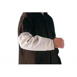 Opbergetui tbv veiligheidsbril 100301/3/5/6/7/8