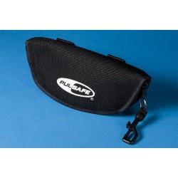 Veiligheidsbril Optema+
