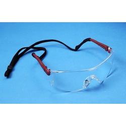 Slijpbril Covermaxs