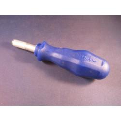Electroprotector 12+24V
