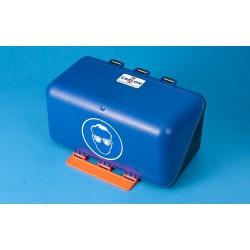 Lasbril opklapbaar Pulsafe+ Din5