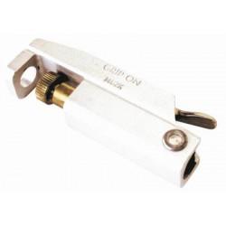 Reciprozaagblad Bi-metaal 150mm 111019 (5st)