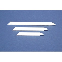 Reciprozaagblad Bi-metaal 200mm 111025 (5st)